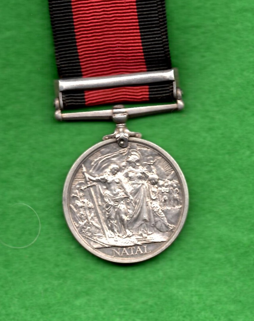 Online Medals | Identify, Value & Sell Your Medals Online
